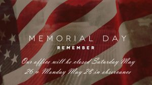 memorial-day-remember-still copy
