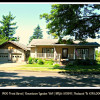 PRICE REDUCED – 1400 FRONT STREET, LYNDEN WA
