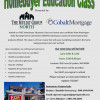 Home Buyer Education Class