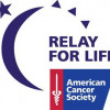 Relay For Life ~ North Whatcom