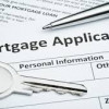 CHOOSING THE RIGHT MORTGAGE COMPANY