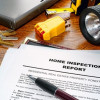 WHAT BUYERS SHOULD KNOW ABOUT HOME INSPECTIONS