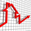 2014 REAL ESTATE MARKET ENDED ON A HIGH NOTE!