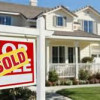 5 Reasons Why You Still Need A Real Estate Agent