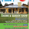 Whatcom County Home & Garden Show