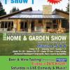 Whatcom County Home & Garden Show