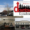 America's Main Streets Contest – Lynden, Washington