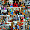 Lynden City-Wide Trick or Treat
