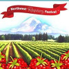 Northwest Raspberry Festival
