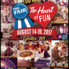 2017 Northwest Washington Fair