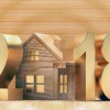 2018 Real Estate Predictions