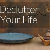 Recognizing Clutter for What It Is