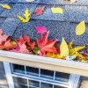 Selling Your Home? Don't Neglect These 6 Maintenance Tasks