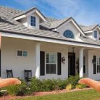 The Best Reasons to Buy a Home This Year!
