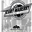 The 21st Annual Curt Maberry 3 on 3 Tournament