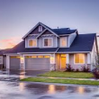 Should You Sell Your House This Year?